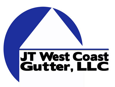 Gutters And Downspouts In Hillsboro Oregon