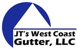 JTs West Coast Gutter